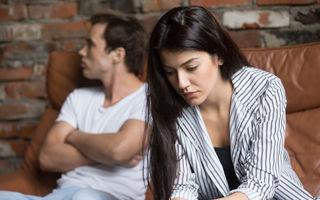 9 semne că relația ta nu mai poate fi salvată