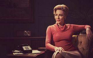 Recomandarea Cinemagia: Serialul Mrs. America, despre femeia care a luptat împotriva drepturilor egale