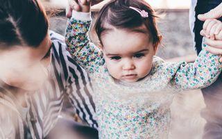 De ce ar trebui să-i oferi copilului tău experiențe, și nu jucării