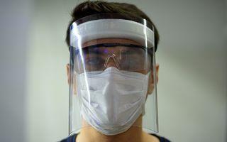 #VeștiBune: Protejând împreună cadrele medicale, ne protejăm pe noi