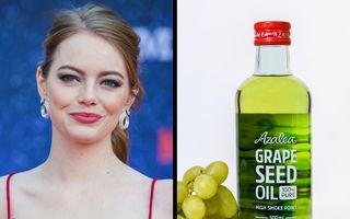 Ce tratamente naturale folosesc vedetele pentru piele frumoasă și păr strălucitor. 10 rețete