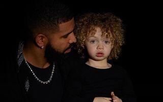 """De ce a cerut Drake două teste de paternitate pentru copilul lui: """"Dacă-l vedeți, o să înțelegeți"""""""