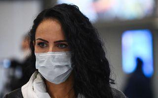 Masca obligatorie după 15 mai: Cât va costa în România acest produs după starea de urgență