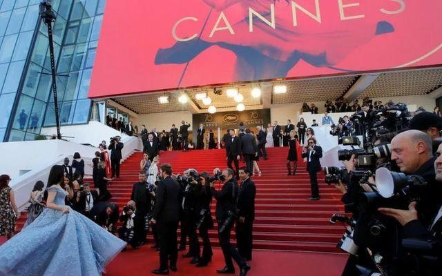 Recomandarea Cinemagia: Filme de la festivaluri precum Cannes, Berlin, Sundance, din 29 mai gratis pe YouTube