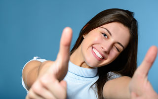 Cum să rămâi pozitivă în vremuri grele, în funcție de zodia ta