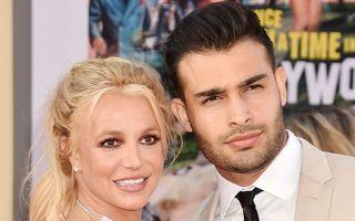 Britney Spears, femeie fără libertate: Și-a dorit un copil, dar tatăl ei nu i-a dat voie