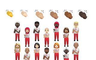 #VeștiBune: 8 mai - Ziua Mondiala a Crucii Roșii și a Semilunii Roșii: #ContinuămSăAplaudăm voluntarii Crucii Roșii și Semilunii Roșii