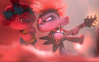 Recomandarea Cinemagia: Scandalul Trolls World Tour continuă: starurile filmului vor mai mulţi bani