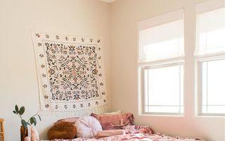 Cum să-ți faci pat din paleți. 20 de idei din care să te inspiri