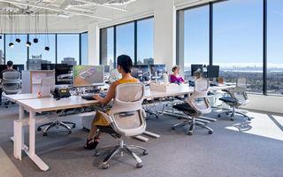#VeștiBune. Înapoi la birou, în era Covid 19: suport pentru HR