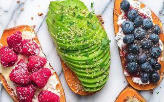 Dieta mediteraneană: 3 rețete delicioase pentru energie și corp tonifiat