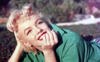 Rutina de skin care oficială a lui Marilyn Monroe: Ritualul pe care îl respecta în fiecare zi