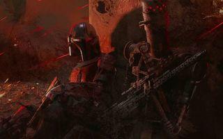 Recomandarea Cinemagia: Vești dintr-o galaxie foarte, foarte îndepărtată: se va face un nou film Star Wars