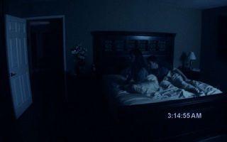 Recomandarea Cinemagia: Paranormal Activity, horror-ul care a reinventat genul