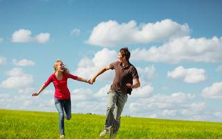 Horoscopul dragostei. Cum stai cu iubirea în săptămâna 18-24 mai