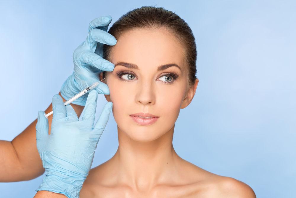 Mituri despre tratamentul cu botox