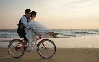 5 zodii de bărbați care se grăbesc să se căsătorească și motivele pentru care o fac
