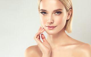 7 beneficii ale colagenului marin pentru frumusețea ta