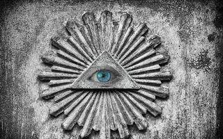 Cele mai secrete organizații din lume: 5 nume oculte care alimentează teoriile conspirației