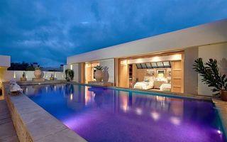 Bill Gates a cumpărat încă o casă: Cum arată vila pe care a dat 43 de milioane de dolari