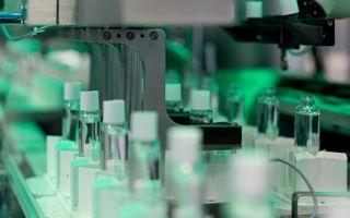 #VeștiBune: Perioada de avizare a biocidelor Farmec se extinde pe o perioadă de 12 luni