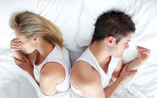 5 motive pentru care bărbații își pierd interesul într-o relație