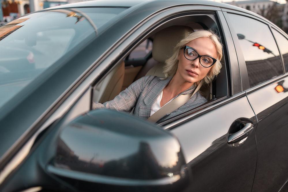 afectiuni care nu permit conducerea auto