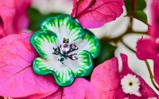 Terapia frumosului: 9 modele de bijuterii care te ajută să rămâi pozitivă