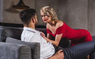 Cum să cucerești bărbatul Taur. Cele mai bune sfaturi de seducție