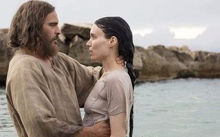 Rooney Mara și Joaquin Phoenix vor deveni părinți. Iată cum a evoluat relația lor