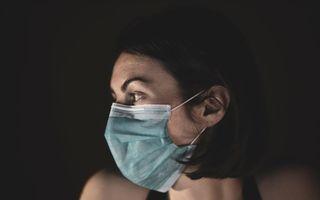 Legătura surprinzătoare dintre vitamina D și COVID-19