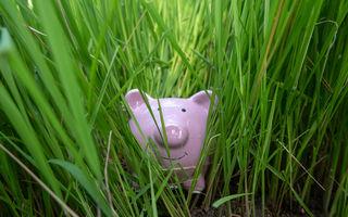 Horoscopul banilor în săptămâna 25-31 mai