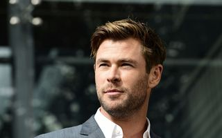 """#VeștiBune. Chris Hemsworth, gest superb pentru supraviețuitorul unui atentat: Ce i-a promis starul din """"Thor"""""""