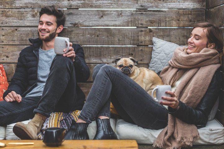 O femeie ar trebui să aibă aceste 6 calități pentru a face un bărbat să se îndrăgostească de ea
