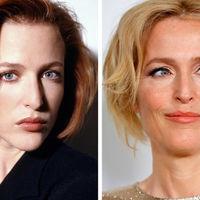 18 femei celebre care au imbatranit frumos