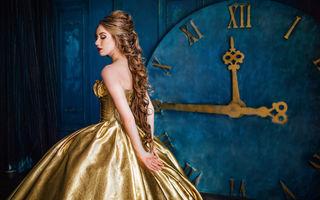 Care este semnificația orelor și a minutelor în dragoste