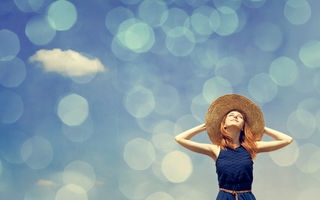 Horoscopul lunii iunie. Vara începe bine! Fecioarele pot avea parte de o poveste de dragoste ca-n filme!