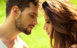 Horoscopul dragostei. Cum stai cu iubirea în săptămâna 1-7 iunie. Leii se implică într-o relație frumoasă