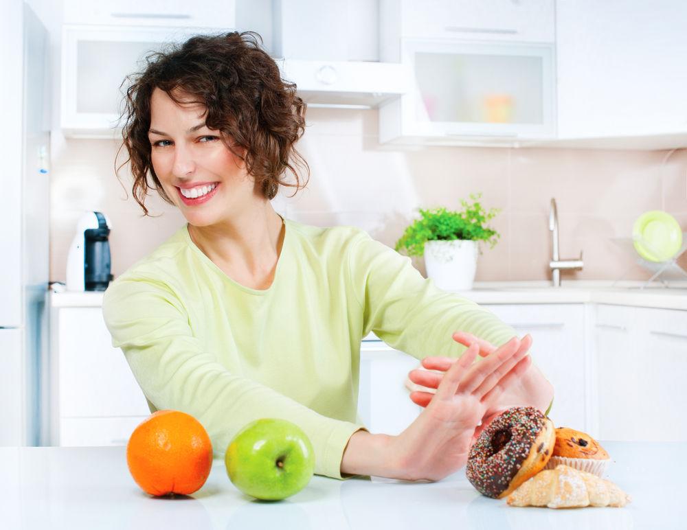 fructe care scad glicemia