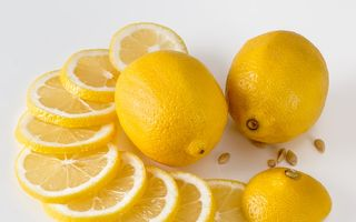 Trucuri pentru deschiderea culorii părului: 7 metode ușoare