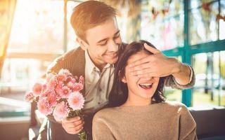 6 motive pentru care încă îl mai vânezi deși ți-e clar că nu este omul potrivit pentru tine