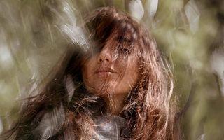 De ce simți că ai mintea în ceață: Explicația unui neurolog