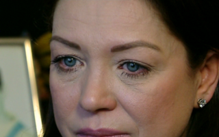 """Eugenia Șerban, diagnosticată cu două tipuri de cancer: """"Am crezut că este o greșeală"""""""