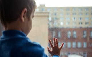 """#VeștiBune: Asociația """"Zi de Bine"""" lansează pe 1 Iunie """"ZID de Bine"""", o cauză dedicată copiilor"""