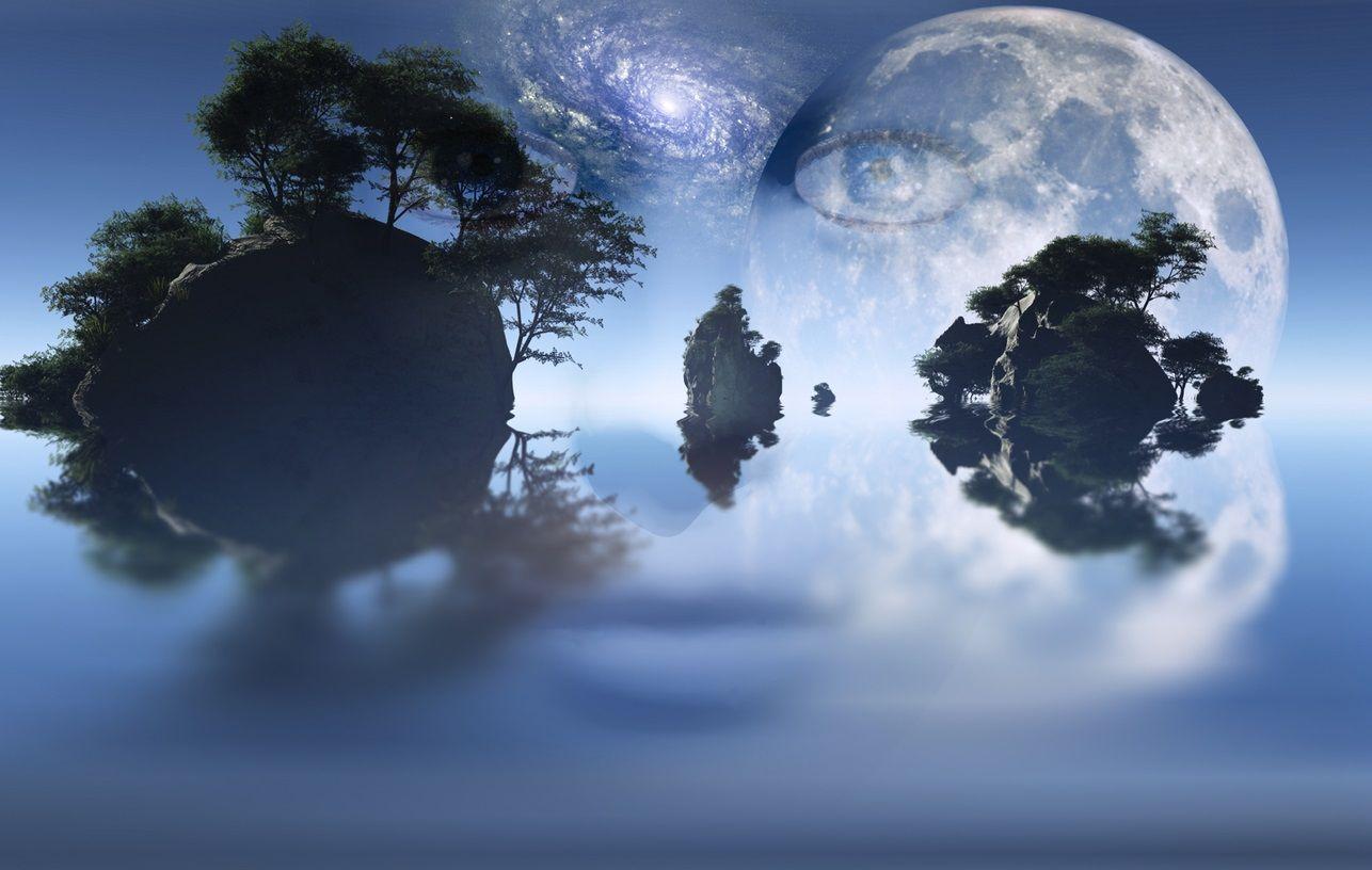 Ce este Nodul Nord în Gemeni și cum te afectează pe tine, în funcție de zodie