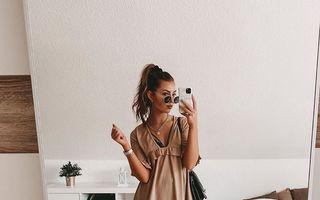 Reguli de stil pe care fashionistele le ignoră