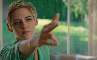 """Povestea tragică (și adevărată) din spatele filmului """"Seberg"""", cu Kristen Stewart"""