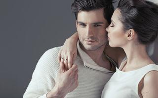 Cum să cucerești bărbatul Capricorn. Cele mai bune sfaturi de seducție