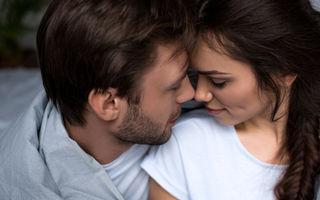 Horoscopul dragostei. Cum stai cu iubirea în săptămâna 15-21 iunie