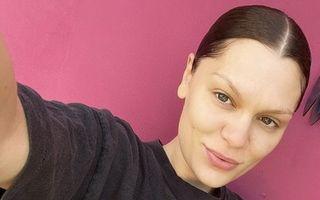 Frumusețe fără retuș: 15 femei celebre care arată bine și fără machiaj